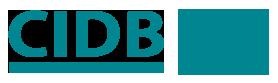 CIDB Malaysia logo
